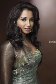 Shreya Raju Latest Images Gallery - cutmirchi.